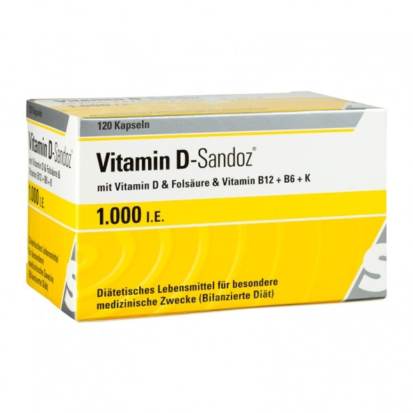vitamin-d-sandoz-osteo-complex