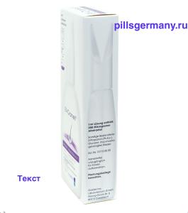 Ell-Cranell 200 ml