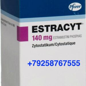 Эстрацит (Estracyt)