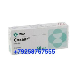 Козаар (COZAAR)