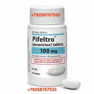 PIFELTRO Foto